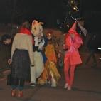 2012_fen_01-2