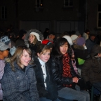 2010_fen10-6