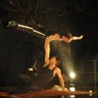 2011_fen10-20