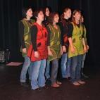 2011_fen10-28