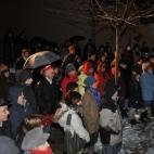 2012_fen10-11