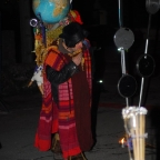 2010_fen13-10