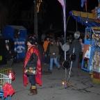 2010_fen13-5