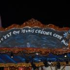 2010_fen13-8