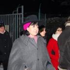 2010_fen17-9