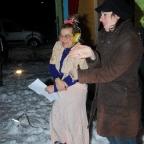 2010_fenetre19-3