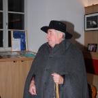 2010_fen20-1