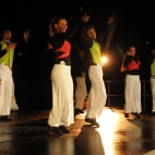 2011fen21-15