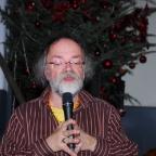 2010_fen22-50