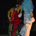 2010_fen23-23
