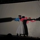 2012_fen23-15