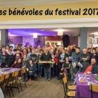 2017_benevoles (0) - Copie