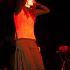 2010_fen03-43
