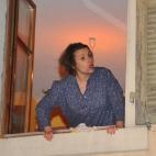 2011_fen06-8