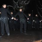 2012_fen8-11