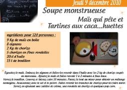 soupe9
