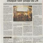 L Alsace sudalsace 2015 dec 09